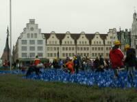Foto 358 vom Weltkindertag in Rostock