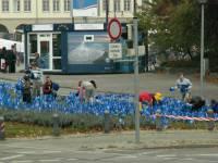 Foto 365 vom Weltkindertag in Rostock