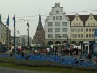 Foto 367 vom Weltkindertag in Rostock
