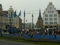 Foto 368 vom Weltkindertag in Rostock