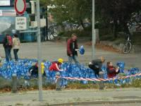 Foto 369 vom Weltkindertag in Rostock