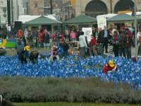 Foto 375 vom Weltkindertag in Rostock