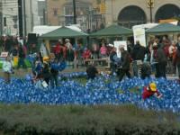 Foto 376 vom Weltkindertag in Rostock