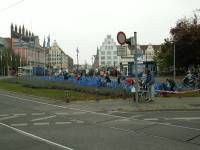 Foto 377 vom Weltkindertag in Rostock