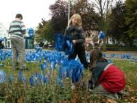 Foto 378 vom Weltkindertag in Rostock
