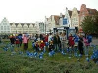 Foto 383 vom Weltkindertag in Rostock