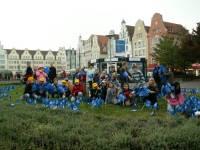 Foto 384 vom Weltkindertag in Rostock