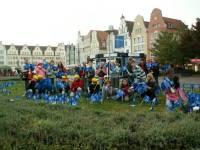 Foto 385 vom Weltkindertag in Rostock