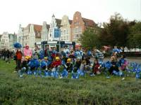 Foto 386 vom Weltkindertag in Rostock