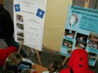 Foto 388 vom Weltkindertag in Rostock