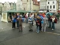 Foto 390 vom Weltkindertag in Rostock