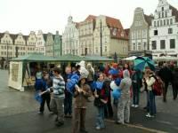 Foto 391 vom Weltkindertag in Rostock