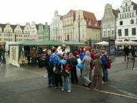 Foto 392 vom Weltkindertag in Rostock