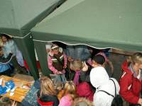 Foto 398 vom Weltkindertag in Rostock