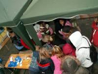 Foto 399 vom Weltkindertag in Rostock