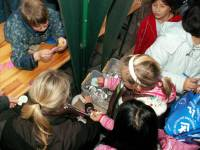 Foto 401 vom Weltkindertag in Rostock